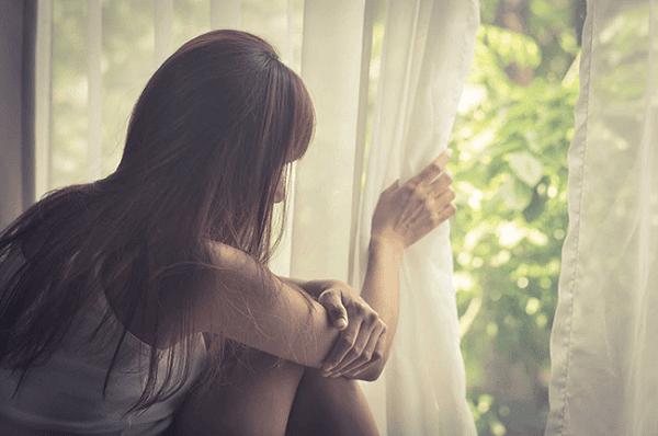"""Nếu bạn không có ham muốn tình dục, không có khoái cảm khi """"yêu"""" kéo dài thì có thể là bạn đang mắc chứng lãnh cảm"""