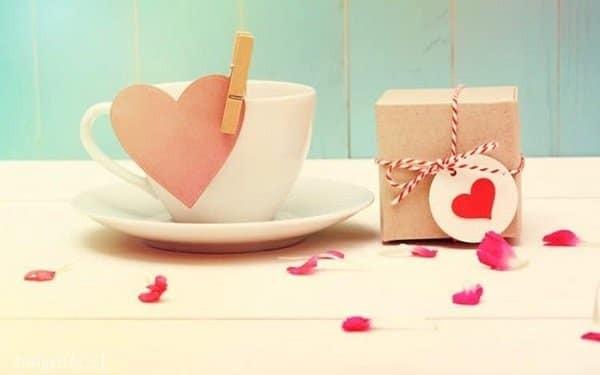 """Bạn đừng quên thường xuyên thủ thỉ vào tai chàng 3 từ """"anh yêu em"""" để tình cảm luôn nồng nàn, bền chặt (Ảnh: Internet)"""