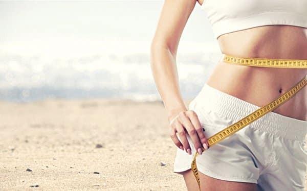 Ăn kiêng keto là phương pháp giảm cân an toàn và hiệu quả
