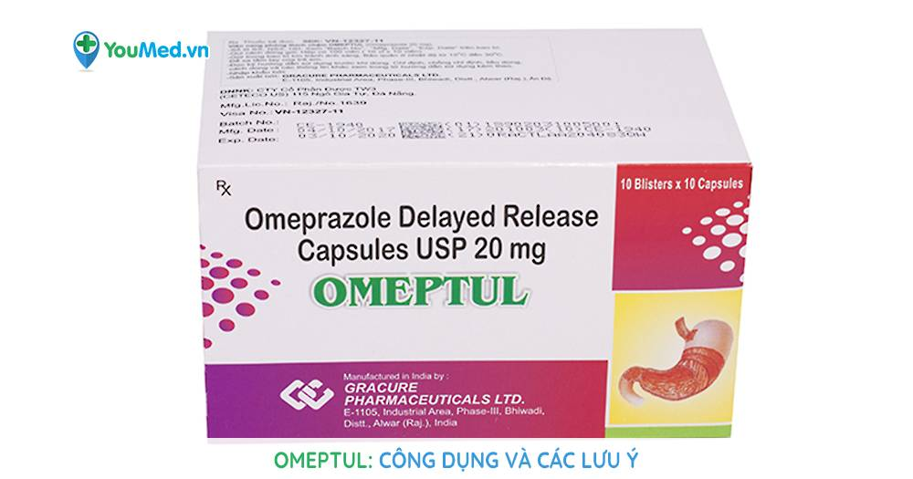 Thuoc-Omeptul-omeprazol-cong-dung-cach-dung-va-can-luu-y-gi