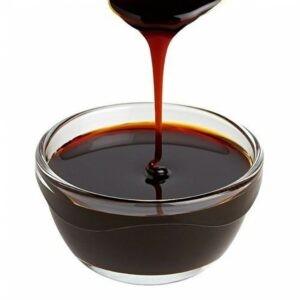 Thành phần mật mía chứa nhiều vitamin và khoáng chất
