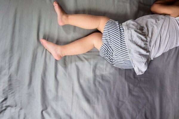 Quả Mâm xôi vị thuốc chữa đái dầm ở trẻ em