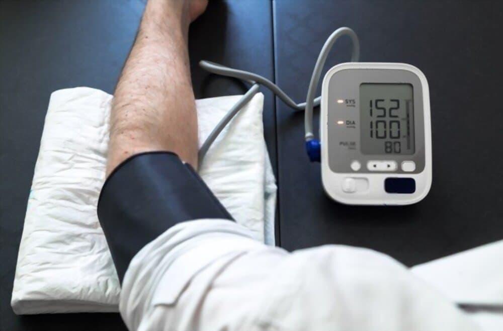 Thuốc lisinopril được chỉ định trong tăng huyết áp