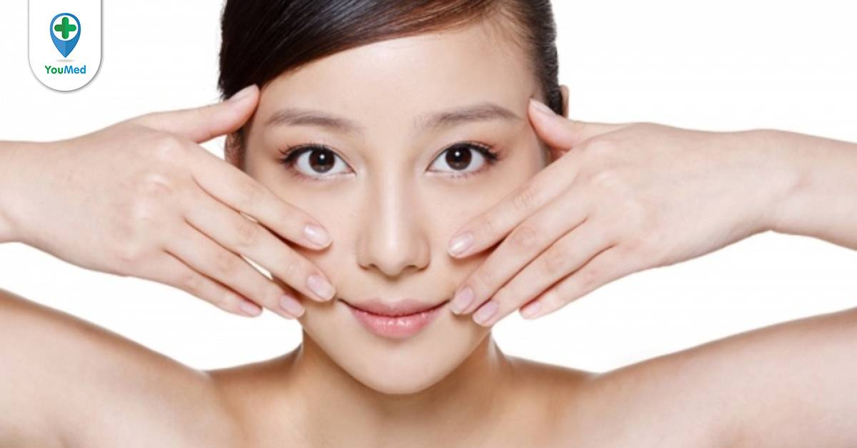 Top 10 thuốc nhỏ mắt giúp đôi mắt sáng khỏe từ Bác sĩ