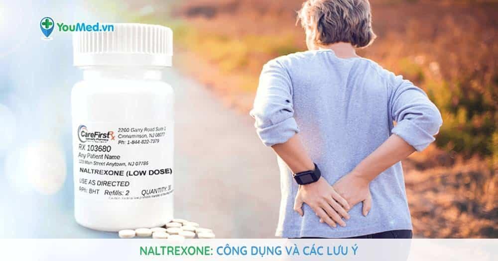 Naltrexone-cong-dung-cach-dung-