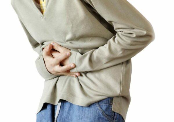 Triệu chứng tiêu chảy do kháng sinh