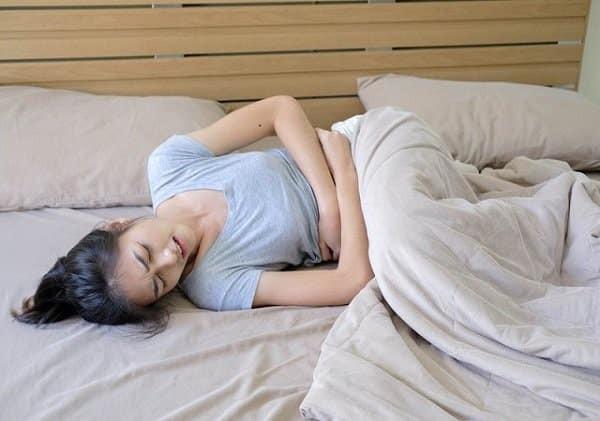 Thuốc Cefoxitin dùng trong điều trị nhiễm khuẩn ổ bụng