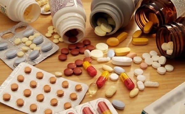 8 sai lầm khi uống thuốc bổ não - Lời khuyên từ Bác sĩ - YouMed