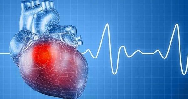 Bí quyết giảm nhịp tim nhanh tại nhà hiệu quả