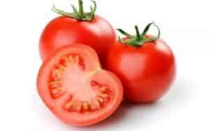 Cà chua có tác dụng gì? Cà chua bao nhiêu calo? 1