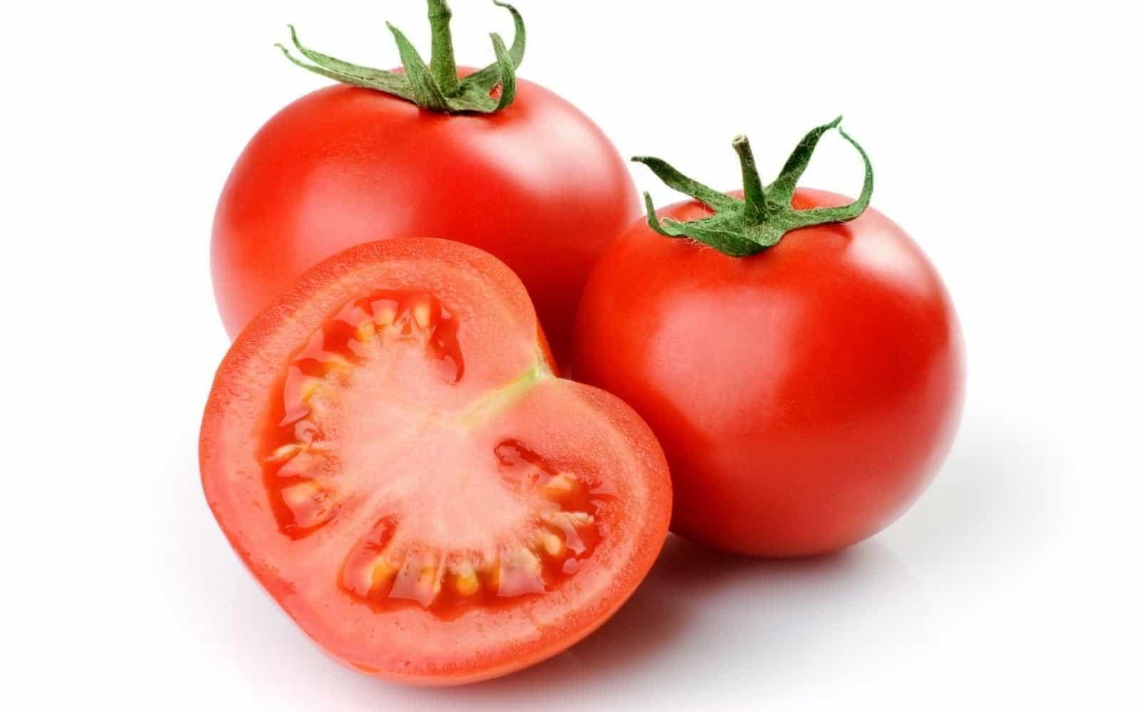 Cà chua có tác dụng gì? Cà chua bao nhiêu calo?