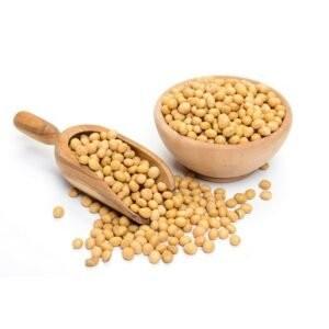 Đây là loại hạt quan trọng trong chế độ ăn uống của người châu Á