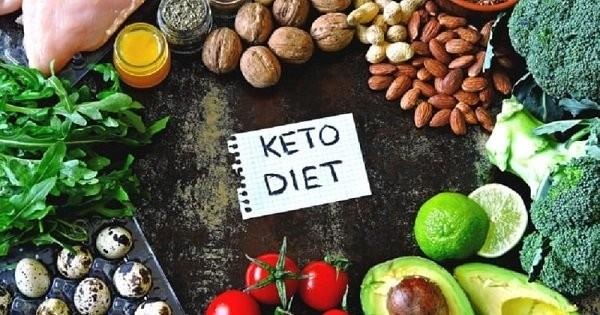 Tất tần tật về Keto Diet mà bạn không nên bỏ lỡ