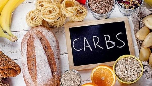 Keto diet và những thực phẩm cần tránh