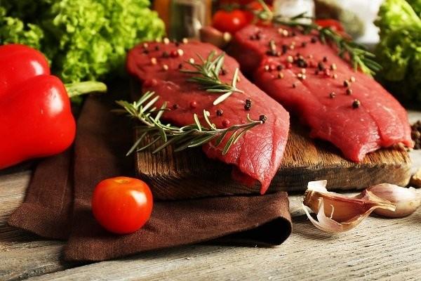 Người mỡ máu không nên ăn gì?
