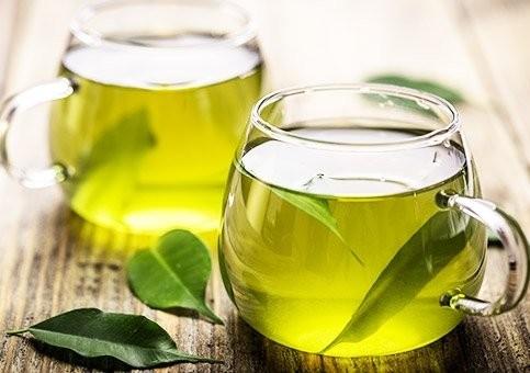 Sử dụng trà lá vối hằng ngày đem lại lợi ích cho sức khỏe