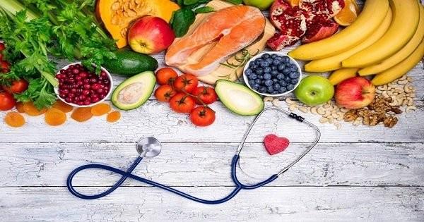 Vitamin k và các vấn đề về tim mạch