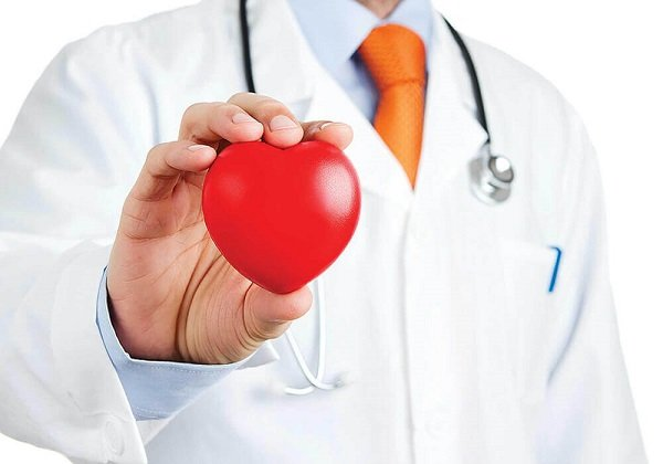Vitamin K2 vô cùng quan trọng trong việc phòng chống các vấn đề về tim mạch