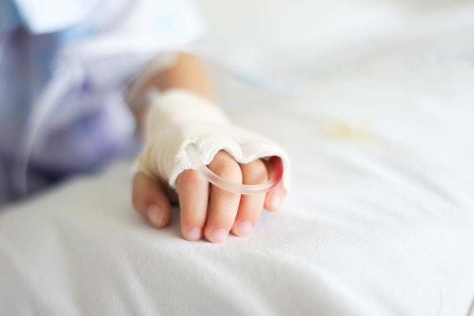 Sốc phản vệ là một phản ứng đột ngột, nguy hiểm, cần được điều trị cấp cứu ngay lập tức