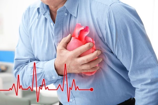 Thuốc giảm cân có thể gây ra những tác hại nghiêm trọng cho hệ tim mạch