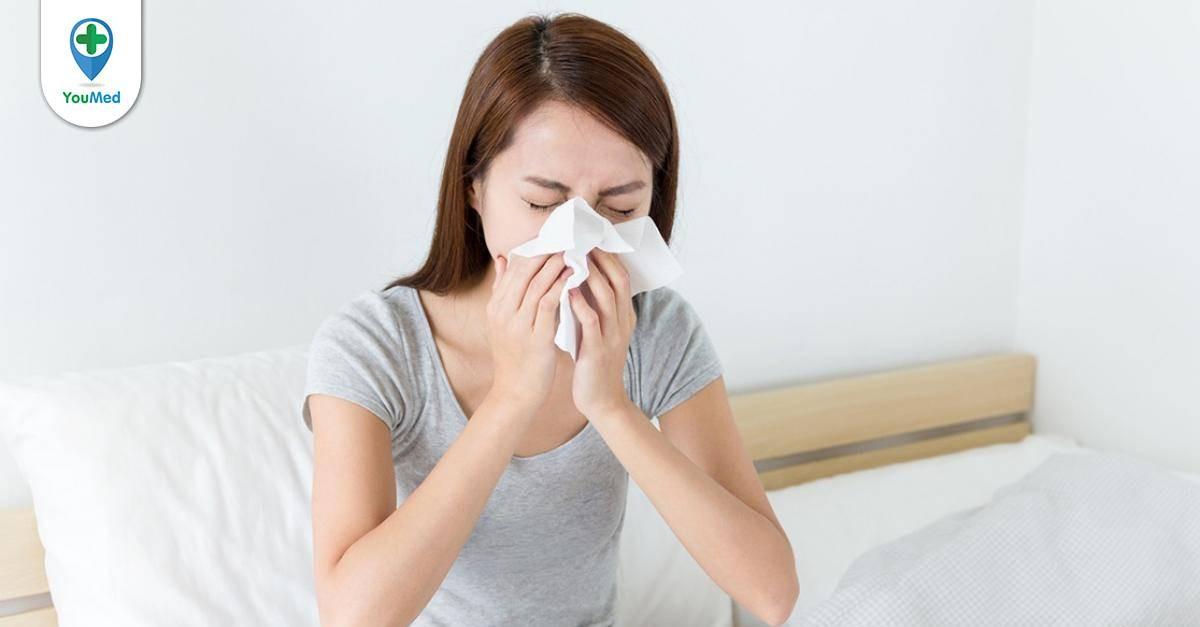 Virus HPV gây ung thư miệng: Những điều bạn cần biết