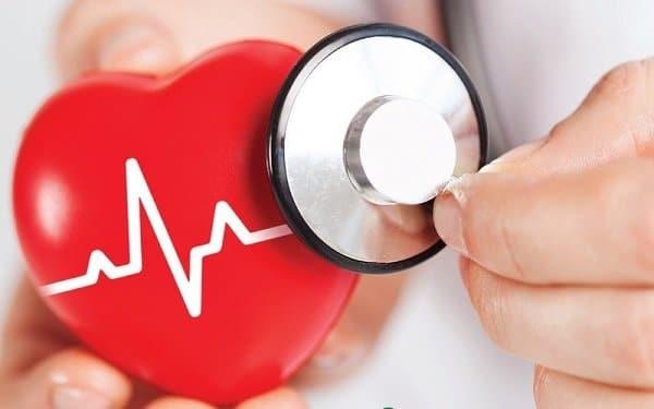 Điều trị bệnh sớm sẽ giúp bạn tránh được các biến chứng