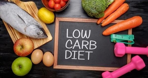 Chế độ Low carb là gì và chế độ ăn thế nào là chuẩn?
