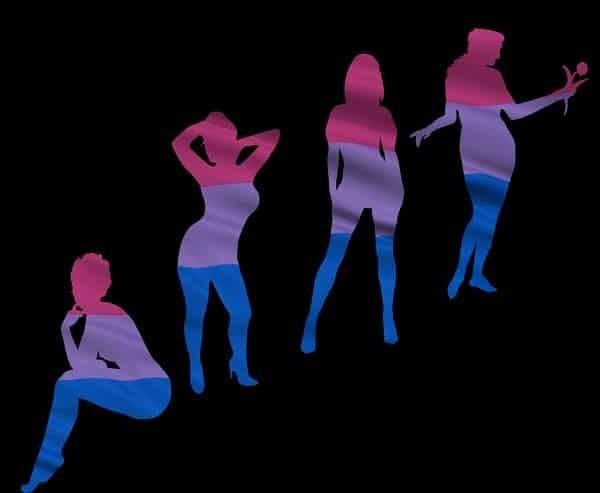 Bệnh nữ hóa có tinh hoàn khi dậy thì ngực sẽ lớn lên nhưng không có kinh nguyệt (Ảnh: Internet)