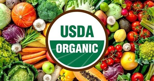 Thực phẩm hữu cơ phải tuân thủ những tiêu chuẩn nào?