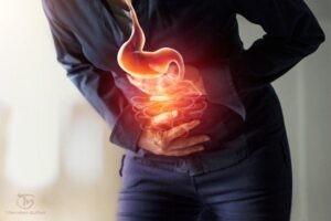 Tác dụng phụ của Probio là gây đầy hơi, trướng bụng
