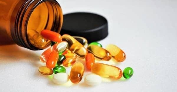 Thuốc trị bệnh tim giúp kéo dài tuổi thọ