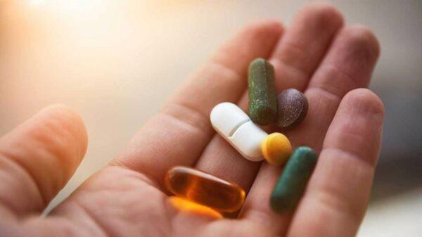 điều trị dị ứng thuốc kháng sinh