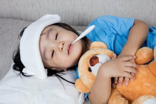 kháng sinh viêm đường tiết niệu cho trẻ em 2