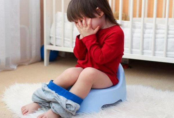 kháng sinh viêm đường tiết niệu cho trẻ em 1