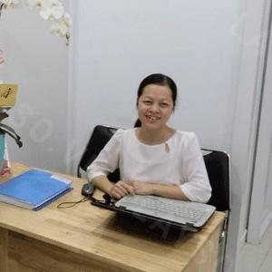 Thạc sĩ, Bác sĩ Nguyễn Lan Phương