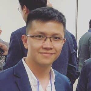 Thạc sĩ, Bác sĩ Phạm Hữu Tiền