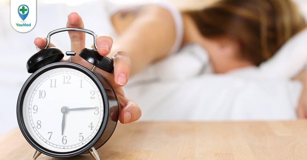 Tác dụng phụ của thuốc giảm cân có thể ảnh hưởng lên cơ thể