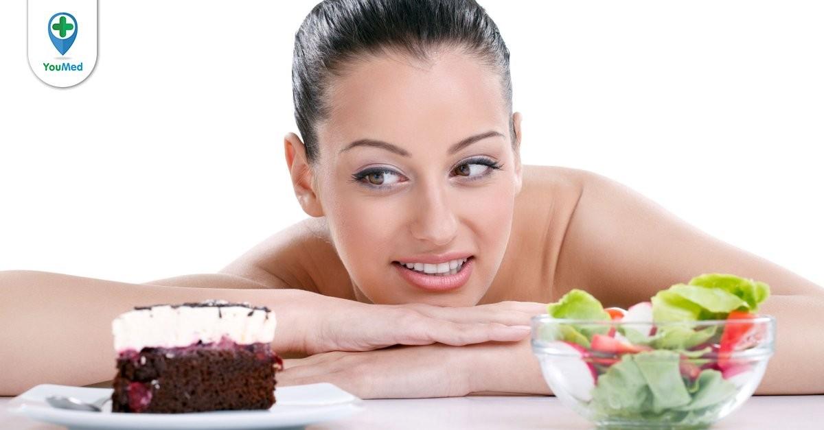 Đau răng nên ăn gì và không nên ăn gì? Chuyên gia khuyên gì?