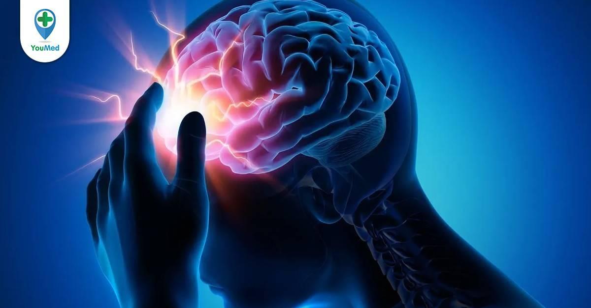 8 sai lầm khi uống thuốc bổ não - Lời khuyên từ Bác sĩ