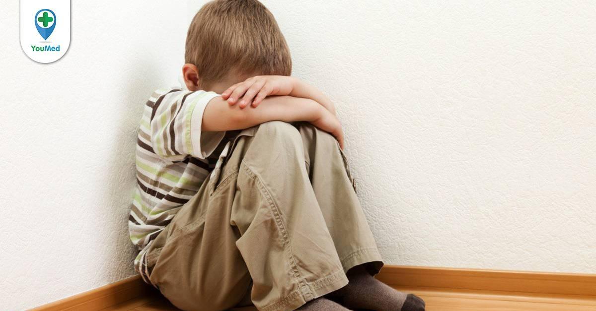 Dùng thuốc bổ não cho trẻ tự kỷ - Lời khuyên từ Bác sĩ