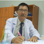 Bác sĩ Chuyên khoa I Trương Ngọc Thảo
