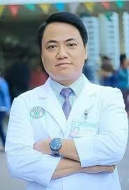 Tiến sĩ, Bác sĩ Đào Bùi Quý Quyền