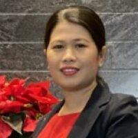 Bác sĩ Dương Thị Thanh Mai