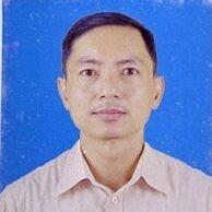 Bác sĩ Chuyên khoa I Huỳnh Khắc Luân