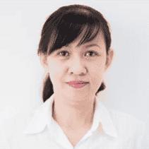 Bác sĩ Huỳnh Ngọc Diễm