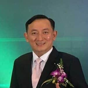 Tiến sĩ, Bác sĩ Ngô Văn Công