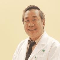 Bác sĩ Nguyễn Ngọc Minh