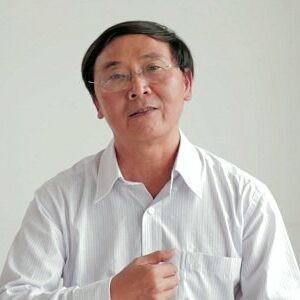 Phó Giáo Sư, Tiến sĩ, Bác sĩ Nguyễn Văn Trí