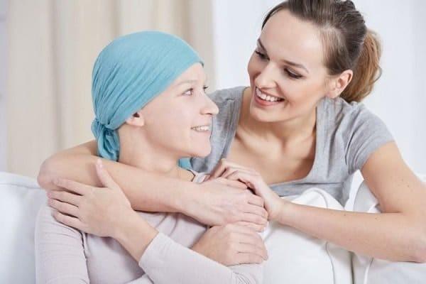 Ung thư phổi giai đoạn cuối đã và đang ngày càng trở nên phổ biến