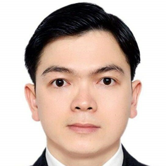 Thạc sĩ, Bác sĩ Nguyễn Ngọc Hà